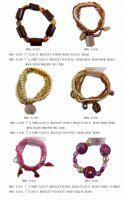 Handmande Bracelets