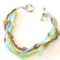 Sell Fashion Handwork Bracelet