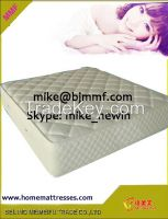 queen size Compressed firm Spring mattress