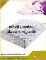 High Destiny King Size Memory Foam Mattress Price