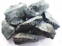 we sell Manganese Ore