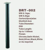 Sell adjustable metal table legs