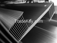 GI  PURLINS  Z & C Sections