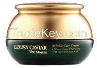 Wrinkle Care Cream
