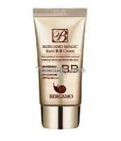 Cosmetics, Korean bb cream, cc cream, snail bb cream, foundation, asian bb cream, asian cc cream, face makeup, anti wrinkle bb cream, anti aging, whitening bb cc cream, red ginseng bb cream