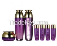 anti aging cream, anti aging moisturizer, korean skin care products, popular korean cosmetic skin care, chinese oriental skin care