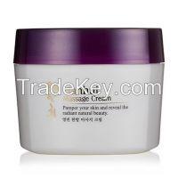 anti aging massage cream, anti aging skin care, anti aging product, anti aging korean skin care, antiaging cosmetic