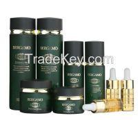 cosmetics, korean skin care, korean cosmetics, caviar cream, caviar skin care set, best skin care, caviar serum