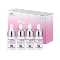 anti aging serum, serum, facial serum, face serum, whitening serum, korean serum, wrinkle serum, best serum, korea best serum