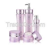 anti aging, face skin whitening, korean cosmetics set, skin care set, snail skin care set, snail cream, snail serum, snail eye cream