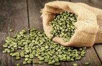 Sell Green Coffee Beans