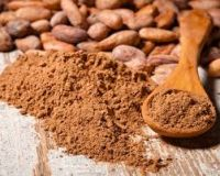 Sell Cocoa Powder