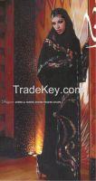 Sell FABRICS FOR BLACK ABAYA (YD Textile)