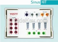Sell Implant system(YES Biotech Co.)