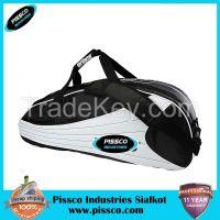 wholesale price of classic sports Luggagetravel bag top quality Hot selling high quality customized