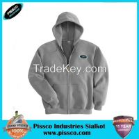 OEM service fashion zip hoodie China supplierfleece hoodie suit Hot Deal Cheap prices Cute style customized high quality