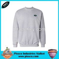 2016 new style mens fleece custom sublimatedhoodies Hot Deal Cheap prices Cute style customized high quality