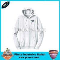 ladies hoodies Women Hoodies Girl FashionHoodies Hot Deal Cheap prices Cute style customized high quality