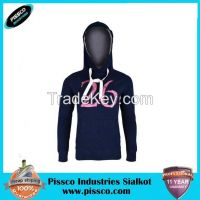 Antifungal Pullover hoodie Very cute Cheap prices Cute style customized high quality