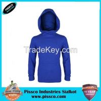 blank hoodies Very cute Cheap prices Cute style customized high quality