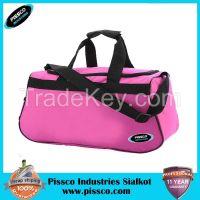 Traveling Bags / Duffel Bag 2016 hot sale , promotion sport travel bag