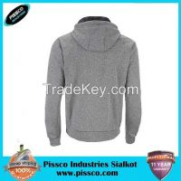 Women Hoodies & Sweatshirts Very cute Cheap prices Cute style customized high quality