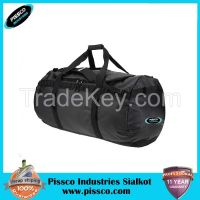Travel Bags / Duffel Bags / luggage Bagexporter in Pakistan soccer bags