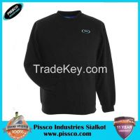 men fleece hoody&wholesale women sweaters for women Hot Deal Cheap prices Cute style customized high quality