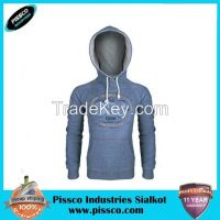 High Quality Blank Cotton Sleeveless CustomHoodies Very cute Cheap prices Cute style customized high quality