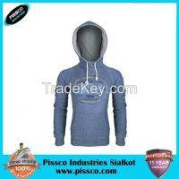 men printed hoody sweatshirt custom hoodie Very cute Cheap prices Cute style customized high quality