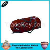 Fashion Cheap Sport Gym Bag/Duffle Bag 2016 Travel Bag Hot Design Fashion Sports Duffle Bags