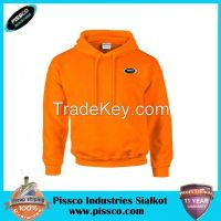 Men 2016-17 custom cheap wholesale zip up hoodies Very cute Cheap prices Cute style customized high quality