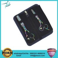 Professional Manicure Kits Manufacturer factory Sialkot Pissco Pakistan suppliers and exporter