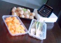 Sell Plastic Food Box