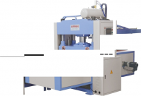 M X- 78 0C 6 EDITION M anipulator automatic cutting and cutting machine