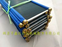 Loom Accessories Reed, Alloy Reed, textile reeds