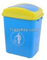 High quality dustbin