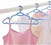 High quality children clothes hanger