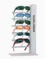 Counter Top Eyewear Displays