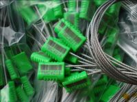 Sell Cable Seals-China Security Seals (SY-024)
