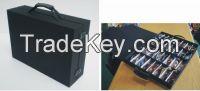 Eyewear Carrying Case & Trays