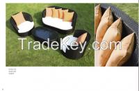 Rottan furniture