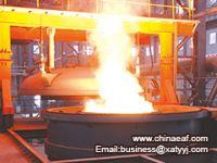 sell vacuum furnace