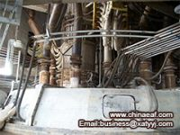 sell High quality submerged arc furnace