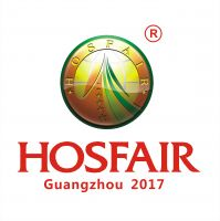 The 15th Guangzhou International Hospitality Supplies Fair will make a hit again in China Import & Export Fair Complex on Sept.8th-10th, 2017!