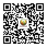 Foshan Banners Furniture Co., Ltd will participate in the hotel supplies purchasing festival with special offer