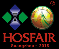 What kinds of hotel supplies from China are popular in South Asia? HOSFAIR will announce the answer to you!