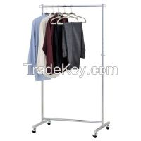 Sell Clothes Drying Rack