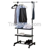Sell Clothes Storage Rack