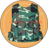 Sell bullet proof vest